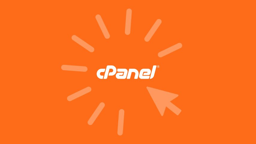 Subdomain Fix For Addon Domains In cPanel