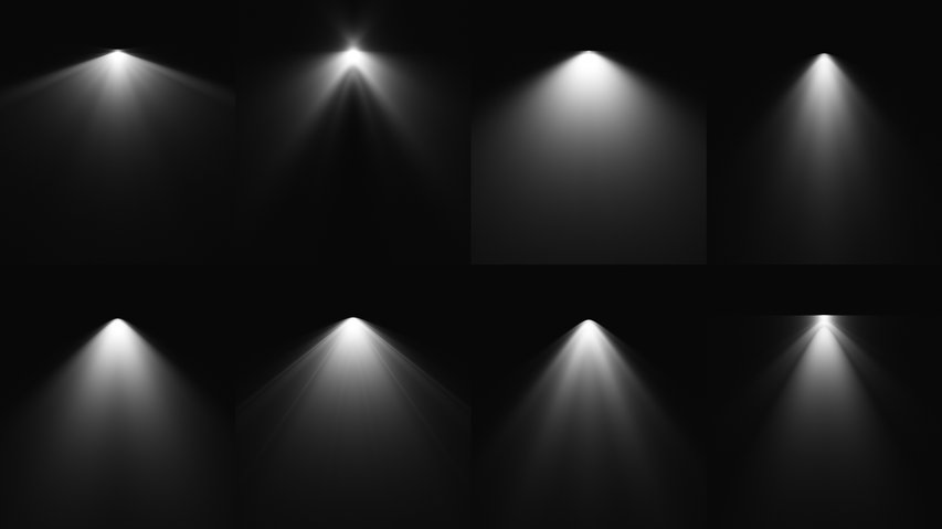 Ies light download